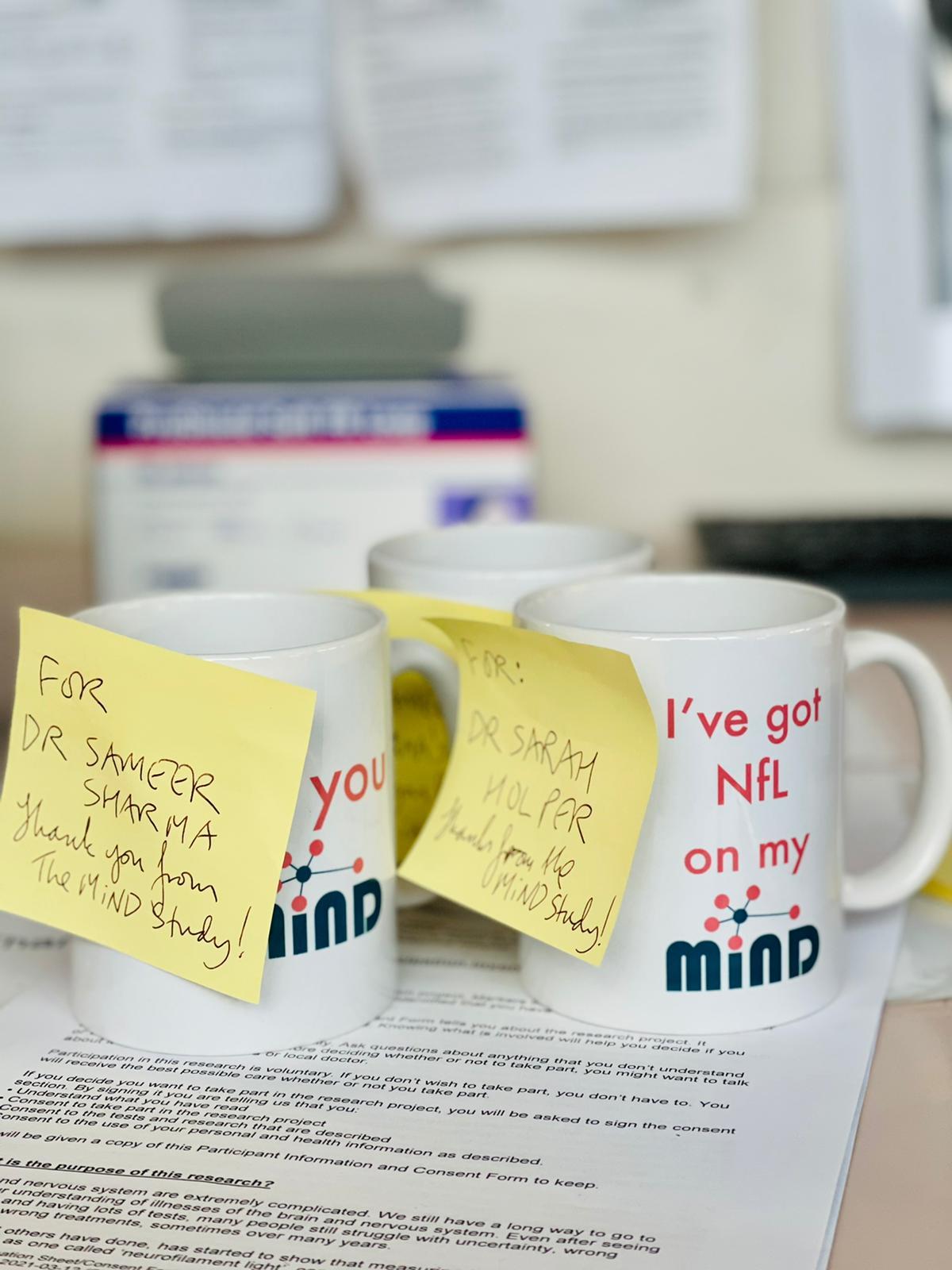 mind mugs thank you