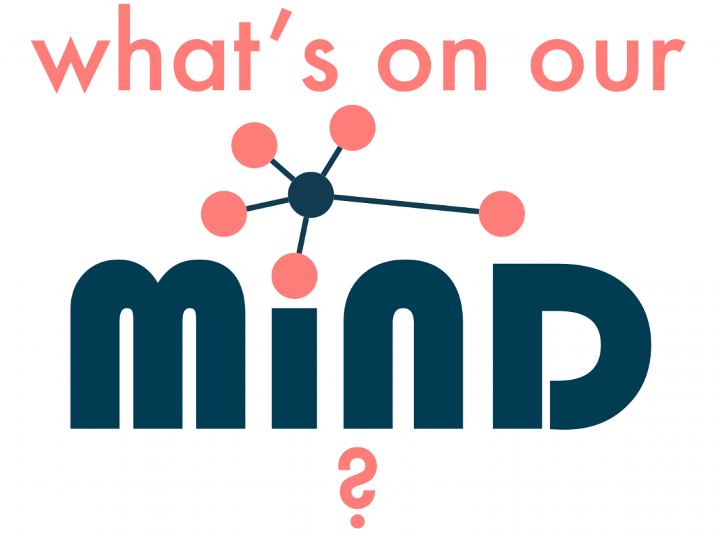 what's on our mind news